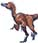 Deinonychus