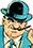 Detective Monahan