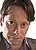 Dominic Greene