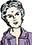 Edna McCoy