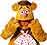 Fozzie Bear