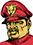 General Alfredo Muerte