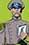 General Kraig