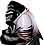Gorilla-Man