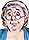 Grandma Coogan
