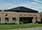 Grant County Prison