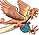 Harpy construct
