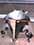 HK-Drones