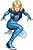 Invisible Woman (Susan Storm Richards)