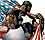 The Black Captain America