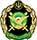 Islamic Republic of Iran Army