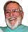 John Romita Sr.