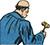 Judge Henry