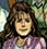 Judy Harmon