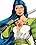Lady Chian