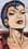 Lady Sensua