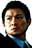 Lau Kin Ming