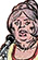 Mrs. Lichter-Dale