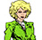 Lady Daemon