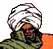 Mohammed Ibn Bornu