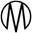The Monroe Militia