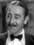 Monsieur La Bessiere