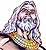 Nabu the Wise