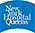 New York Hospital Queens