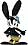Oswald the Rabbit