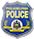 The Philadelphia Police Department