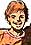 Philip le Guin