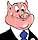 Pig Mayor