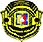 Policia Ministerial Cabo San Lucas