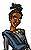 Queen Divine Justice