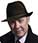 Red (Raymond Reddington)