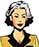 Rosalind Sharpe