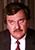 Senator Donner