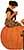 Shirley Pumpkin Eater