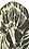 Sir Anteater