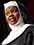 Sister Mary Hubert