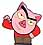 Spanky Ham