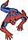 Spider-Man (Peter Parker)