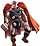 Thor (Donald Blake)
