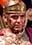 Valerius Gratus