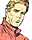 Wayne Logan