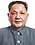 Xiaoping Deng