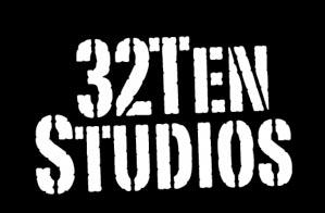 32Ten Studios