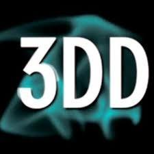 3DD Productions