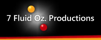 7 Fluid Oz Productions
