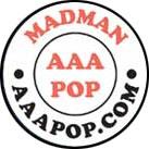 AAA Pop